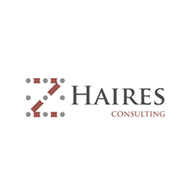 Logo de Haires Consulting