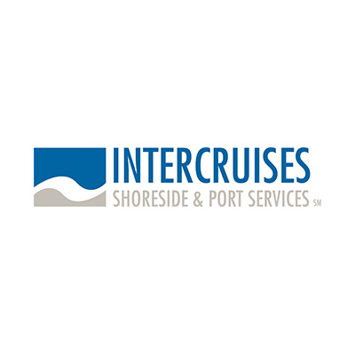 logo de Intercruises