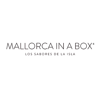 Logo de Mallorca in a Box
